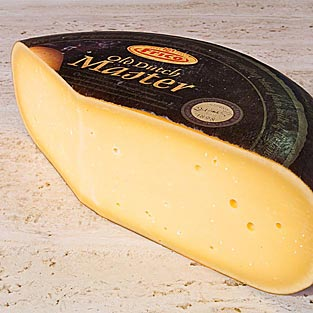 Frico - Queso gouda oro ( old dutch master)