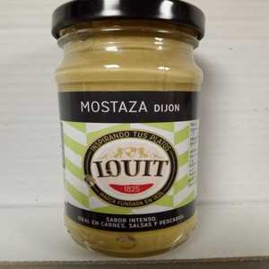 Louit - Mostaza Dijon