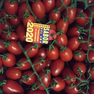 Lobello - Tomate cherry