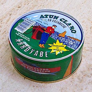 atun en salsa catalana comprar en amazon