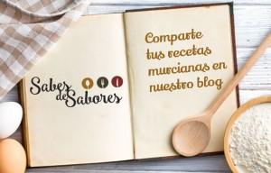 Comparte tus recetas en Mercado de Veronicas