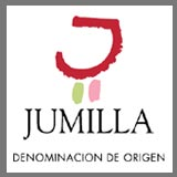 DO Jumilla