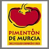 DO Pimenton de Murcia