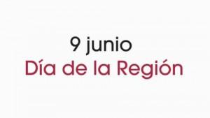 Dia de la Region de Murcia