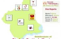 Dia de la Región de Murcia con nuestras DO