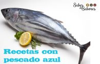 blog_recetas-pescado-azul