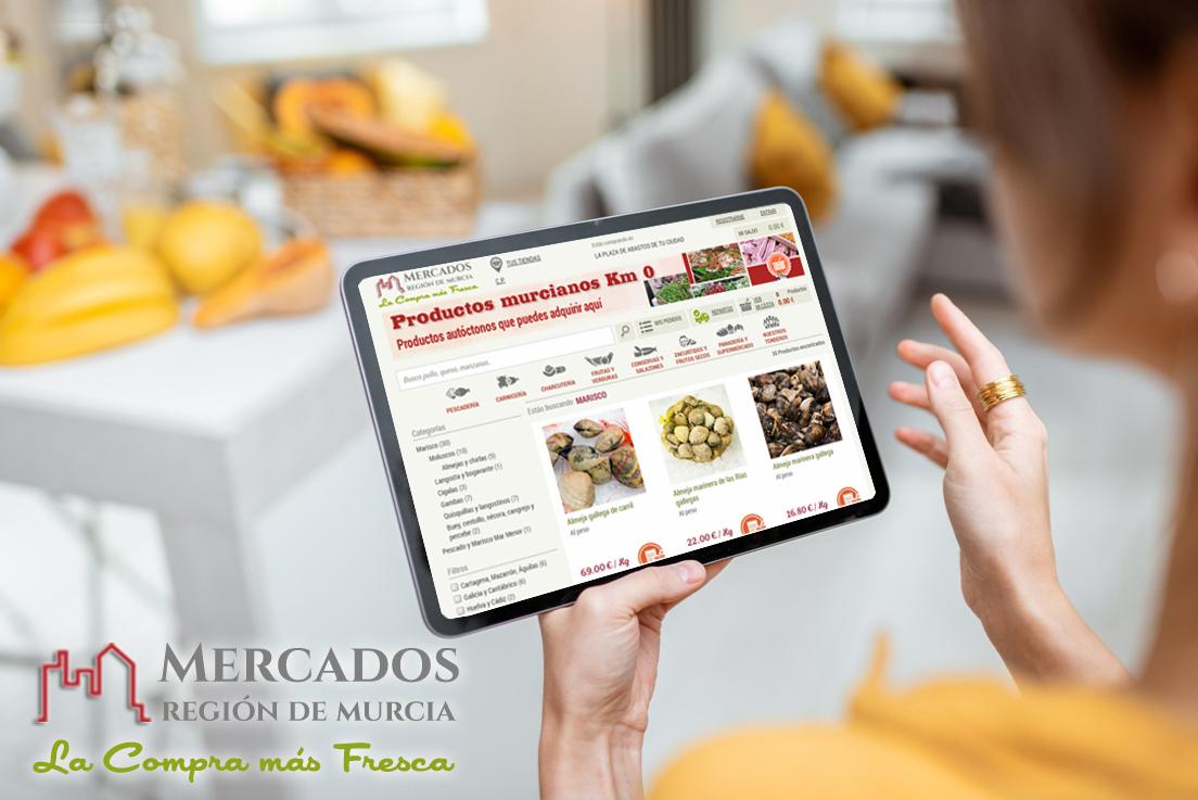 MercadosRegiondeMurcia_consumidor Media