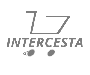 Intercesta
