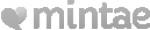 mintae-mercado-online